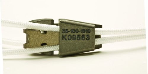 SuperCable® Cerclage