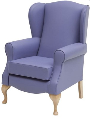 AIRTH Chair