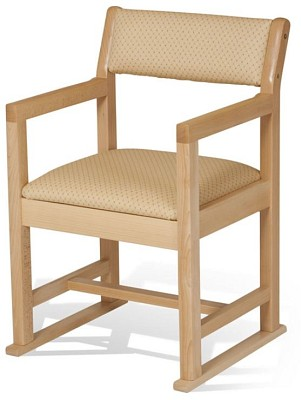 DUTTON Chair
