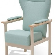 Patient Seating