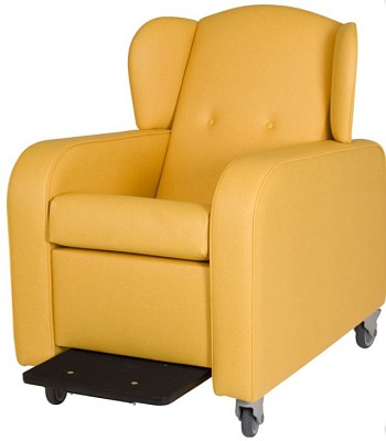 SINGLETON Chair