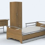 Sensory Furniture