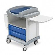 Medical Cart Systems