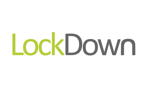 lockdown-new-logo-2018