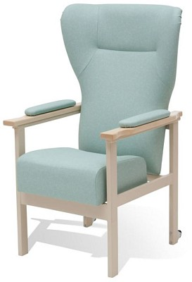PENTIRE Chair