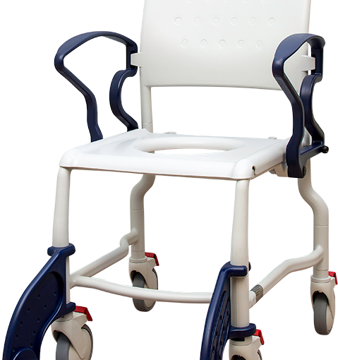 mobile-commode-sani-and-shower-chair-stalham-20